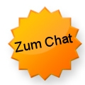 Direkt zum Chat MatureJullyaa gratis live chat